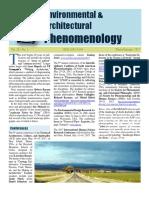 AA VV - ENVIRONMENTAL_and_ARCHITECTURAL_PHENOMEN.pdf