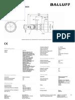 balluf 8mts.pdf