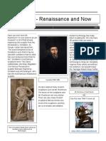 sculpting-renaissanceandnow