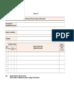 Anexo 1 Formato para formular consultas y observaciones.docx