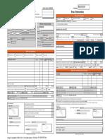 DevisFI1876535.pdf