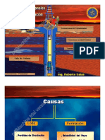 cursodeproblemasoperacionales-140729151324-phpapp02.pdf