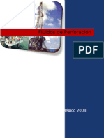 36225584 Manual de Fluidos de Perforacion 130828183727 Phpapp01
