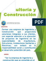 Ideas de Negocio - Concreto Post y Pre.pptx