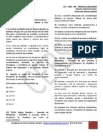641_2011_10_24_TRE_PE__TECNICO__Constitucional_10242011_AULA_04