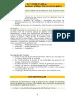 Trabajo Actividad Central No_1 diseño de tableros electricos