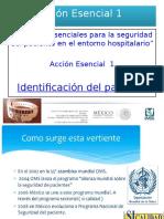 Presentaciones-AESP