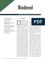 Biodiesel - TCC 2.pdf