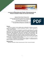 Pontes de Tabuleiro Celular.pdf
