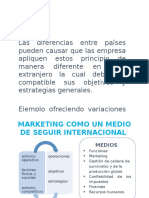 MARKETING-GLOBAL-completo.pptx