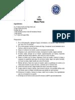 COCINA ITALIANA 7, 8.pdf