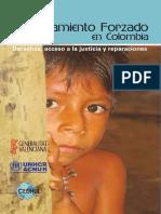 Desplazamiento Forzado en Colombia.pdf