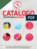 catalogo de acrilico.pdf