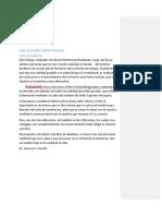 una segunda oportunidad  prabhupada (1).pdf