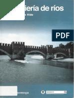 Ingenieriaderiosmartinvide 120924110221 Phpapp01 (1)
