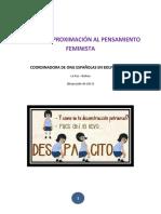 Curso Aproximación al pensamiento feminista - COEB 2017.pdf