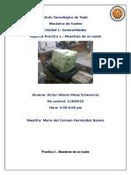 188645663-Muestras-Alteradas-e-Inalteradas.docx