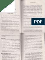 78583263-La-Revolucion-Necesaria-Peter-Senge.pdf