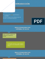 Analisis Cervical PDF