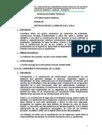 ESPECIFICACIONES NUEVA GRANJA.docx