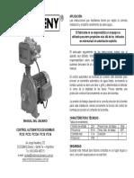 Bombas Agua Presurizadas Cerweny_manual_control.pdf