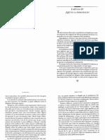 dahl.pdf