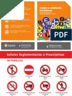 sistema-de-señalizacion.pdf