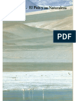 Chile_esencia_y_evoluci_n_Garc_a_Larra_n_Hernan.pdf