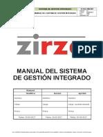 Manual Del Sistema v01