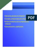cicloderefrigeraciondiagramademollier-141019225544-conversion-gate02 (1).pdf