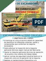 89563211-Sistemas-de-La-Excavadora-Sobre-Orugas-Autoguardado.pdf
