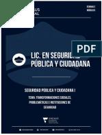 MODULO 6 SEMANA 2.pdf