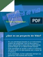 proyectovida