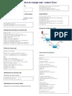 ospf-exemple de config.pdf