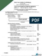 devoir-de-contrôle-n°1---2012-2013(amine)
