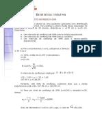 mod_10.pdf
