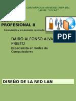 Elect Prof II 2016B (1)