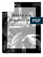 NASA 143159main Suited for Spacewalking
