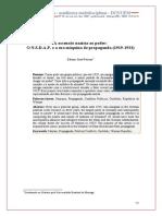6853-28173-1-PB.pdf