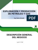 7 - Grimaldi - Presentacion Oil&Gas (4).ppt