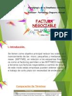 facturas-negociables