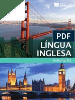 Inglês F.pdf