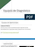 23 24. Laparoscopia T. Diag.