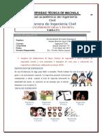 EXPRESIÓN ORAL Y ESCRITA TAREA N°1.docx