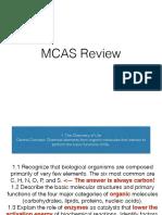bio mcas review