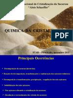2 Quimica Da Cristalização JPS