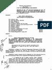 Iloilo City Regulation Ordinance 2017-008