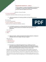 Cuestionario Resuelto Tema 3