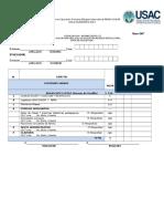 COEVALUACION CD informefinal 2017 2o.doc
