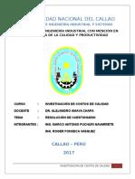 CUESTIONARIO MAESTRIA FINAL - Resolucion.docx